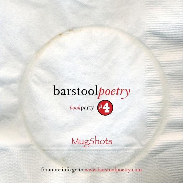MugShotsInvite1