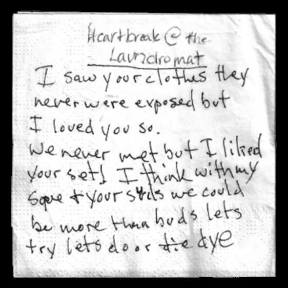 HeartbreakAtLaundromat